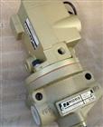 你想不到的低价美国ROSS电磁阀优势供应