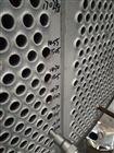 锅炉液压胀管/蒸发器胀接/专业胀管承包