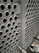 冷凝器液壓脹管/反應器脹接/專業脹管承包