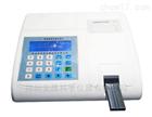 安晟AS-B11型微电脑植物病害诊断仪