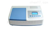 安晟AS-C10S型農藥殘留速測儀