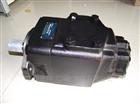 美国PARKER DENISON叶片泵T7DS系列报价