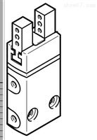 基本特性:FESTO平行氣爪,費斯托DHPS-6-A