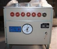SJS-1.5厂家低价直销砂浆渗透仪