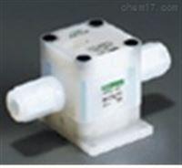 R901254861减压阀产品描述,REXROTH先导式减压阀