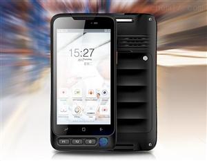 防爆智能手持终端K500EX -防爆手机