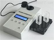 便攜式鐵離子檢測儀