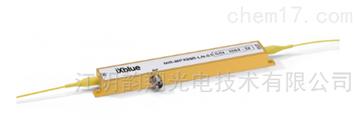 法國iXblue鈮酸鋰電光調制:相位調制器