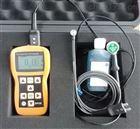 DM5E 超声波金属测厚仪 油漆涂层