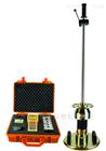 BM-EVD手持动态变形模量测试仪