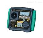KEW6201A安规测试仪