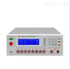 CS9929EX程控多路绝缘耐压仪