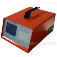 北京5组分尾气测量仪