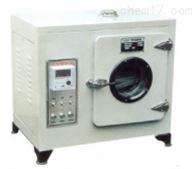 HH专业生产电热恒温培养箱 品质保证