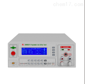 CS9933EG光伏综合测试仪