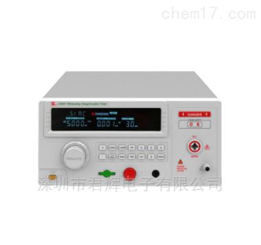 CS5601A系列耐压绝缘测试仪
