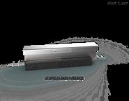 影像型钢直尺自动检定仪(装置)