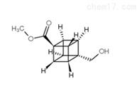 60462-19-3 4-羟甲基立方烷羧酸甲酯中间体