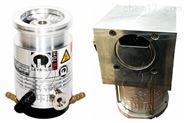 莱宝TW70LS机械泵维修,二手TW70H仪用泵浦