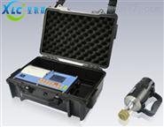 0.5m/s~5m/s电梯限速器测试仪XC-4直销报价