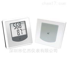 多功能PM2.5室内空气品质监测器