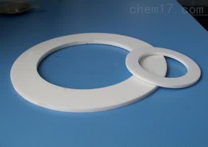 四氟法兰垫规格型号齐全