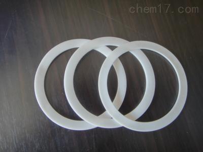 四氟垫片优质生产供应商
