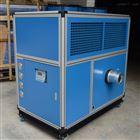 CBE-56AF空气制冷机