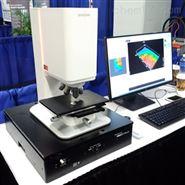 減震臺:光學激光系統低頻防震臺