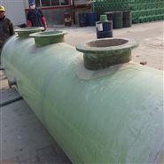 玻璃钢锅炉脱硫塔/脱硝塔/脱硫脱硝净化塔