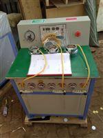 智能精准SS-1.6型水泥土渗透系数试验装置