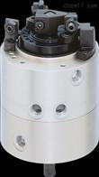 zimmer旋翼式气缸PRN系列和SH系列