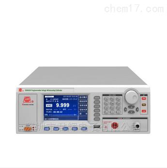 CS2040X耐压仪校验装置