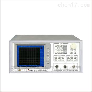 CS36113B数字标量网络测试仪