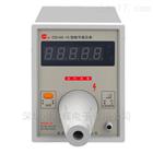 CS149-30A數字高壓表