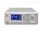 CS9001可编程精密数字高压表