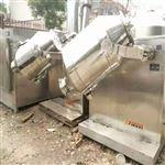 全国不限回收二手3000型二维混合机