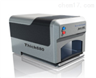 Thick680国产电镀层膜厚测试仪