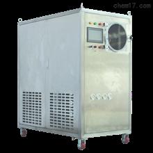 博医康 Pilot10-15 Pro 真空冷冻干燥机