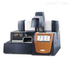 美国 TA Discovery SDT 650 同步热分析仪