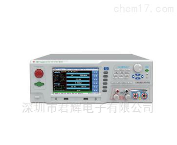 CS9931YS-2K程控医用安规综合测试仪