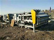 高价求购及回收二手带式压滤机价格