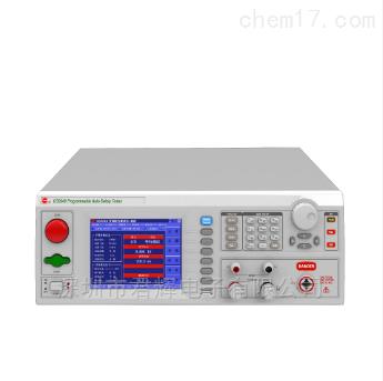 CS9935S程控安规综合测试仪