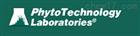 Phyto technology全国代理