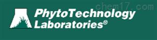 Phyto technology代理