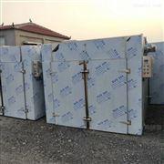 二手电加热烘箱低价出售各种二手不锈钢电加热烘箱价格
