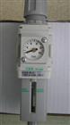 日本原装CKD过滤减压阀