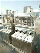 高價高價回收二手全廠制藥設備價格