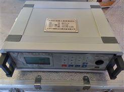 HNTT-D型大体积砼测温仪
