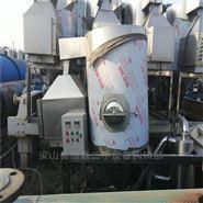 保定降价转让二手LPG-50型压力喷雾干燥机